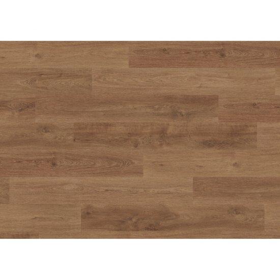 Panele podłogowe EGGER HOME Dąb Grayson ciemny AC5 8 mm