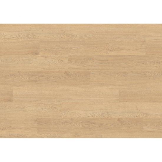 Panele podłogowe EGGER HOME Dąb Matera jasny AC4 8 mm