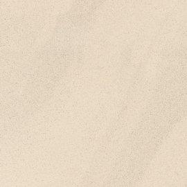 Gres zdobiony KANDO off-white satyna 59,4x59,4 gat. I