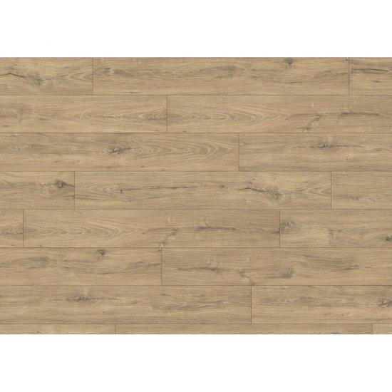 Panele podłogowe EGGER HOME Dąb Patoka AC4 8 mm