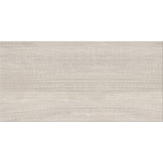 Płytka ścienna KERSEN beige glossy 29,7x60 gat. II