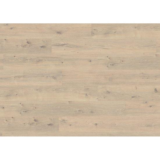 Panele podłogowe EGGER HOME Dąb Repino AC4 8 mm