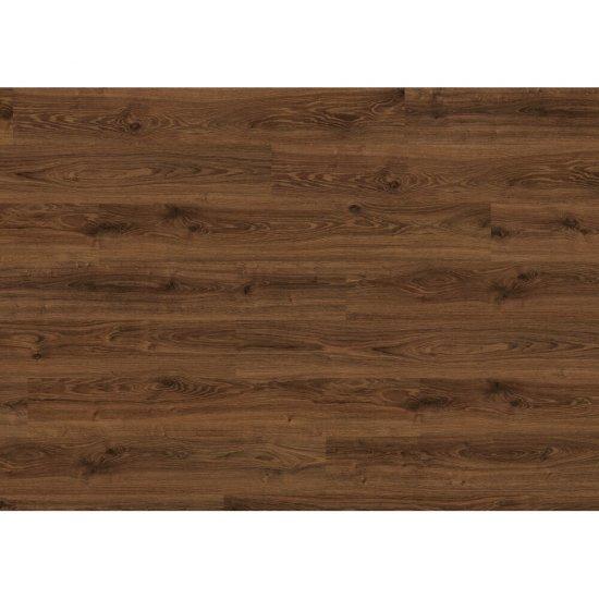 Panele podłogowe EGGER HOME Dąb Stavern AC4 8 mm