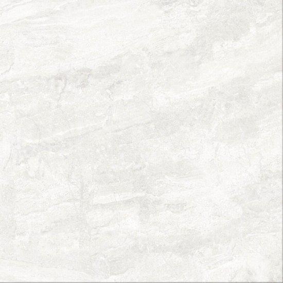 Gres szkliwiony FERRATA grey mat 42x42 gat. I