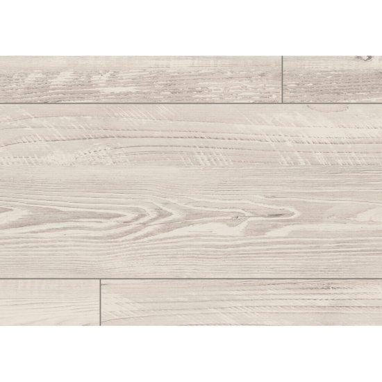 Panele podłogowe EGGER HOME Sosna cascina AC5 8 mm