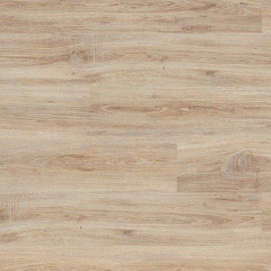 Panele podłogowe KRONOFIX CLASSIC Greenland Oak AC3 7 mm