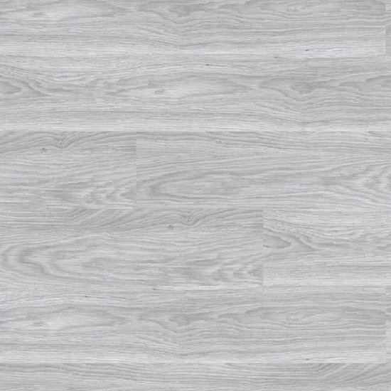 Panele podłogowe KRONOFIX CLASSIC Tuscany Oak AC3 7 mm