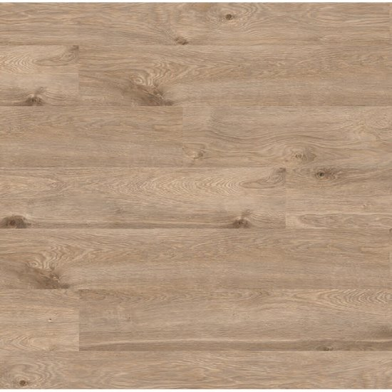 Panele podłogowe KRONOSTEP Eurus Oak AC4 7 mm