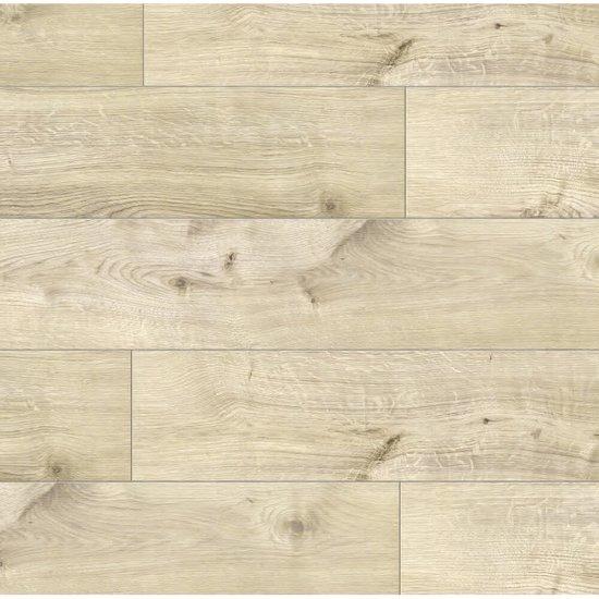 Panele podłogowe KRONOSTEP Fraser Oak AC4 8 mm