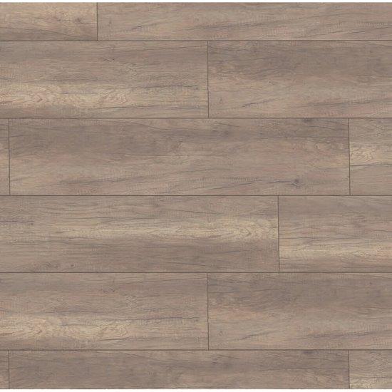 Panele podłogowe KRONOSTEP Holda Oak AC5 8 mm