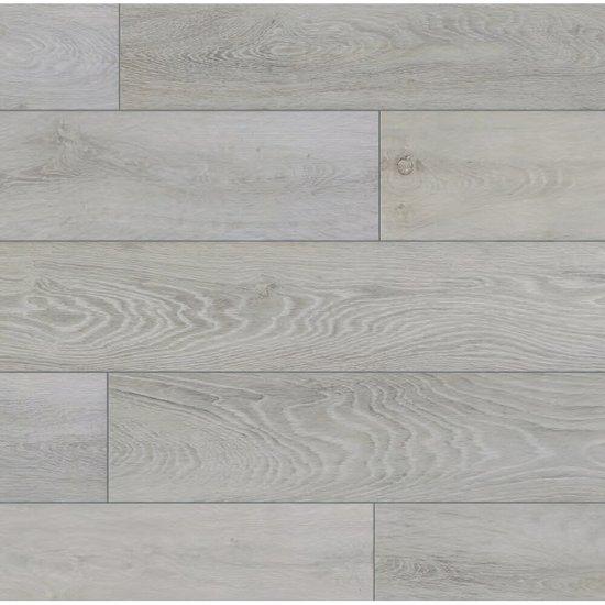 Panele podłogowe KRONOSTEP Kentucky Oak AC4 8 mm