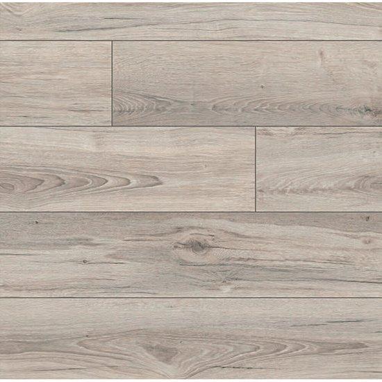Panele podłogowe KRONOSTEP Longbow AC5 8 mm