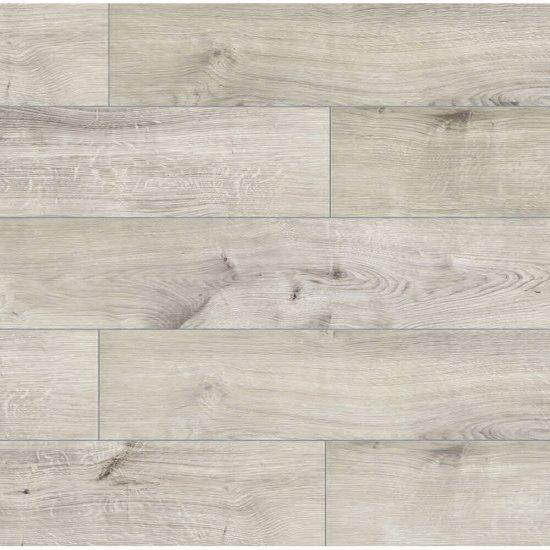 Panele podłogowe KRONOSTEP Moonlight Oak AC4 8 mm