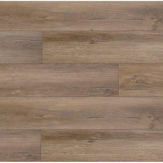Panele podłogowe KRONOSTEP Paoli AC4 8 mm