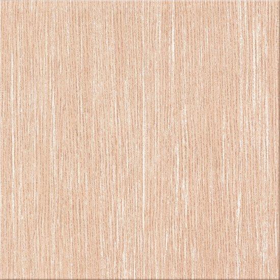 Płytka podłogowa SARA beige mat 33,3x33,3 gat. I