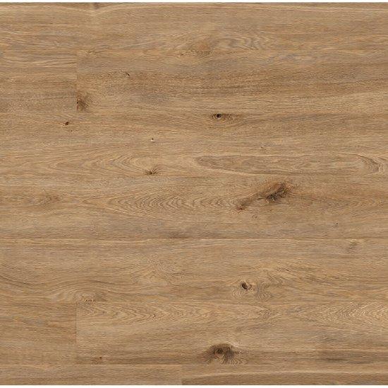 Panele podłogowe KRONOSTEP Solar Oak AC5 8 mm