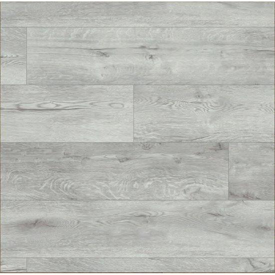 Panele podłogowe KRONOSTEP Wonderland Oak AC5 8 mm