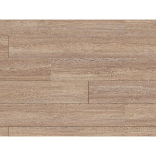 Panele podłogowe SUBLIME VARIO Desert Oak AC4 10 mm