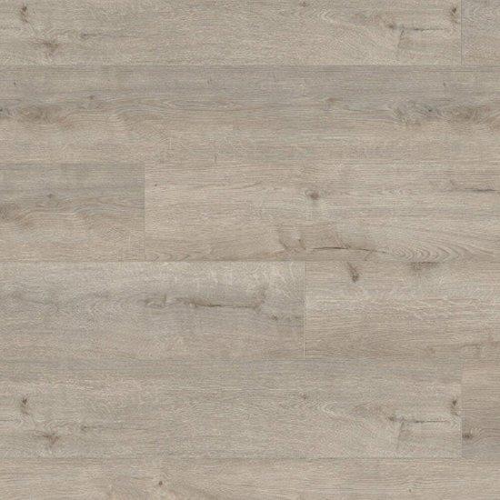 Panele podłogowe SUPER NATURAL CLASSIC SILVER SHADOW OAK AC4 8 mm