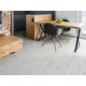 Panele podłogowe SUPREME CLASSIC Bergen Pine AC5 10 mm