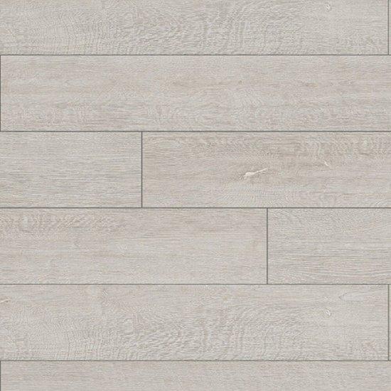 Panele podłogowe VARIOSTEP CLASSIC Atlas Oak AC4 8 mm