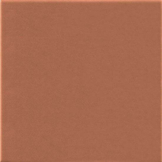 Klinkier podłogowy SIMPLE RED mat 30x30 gat. I*