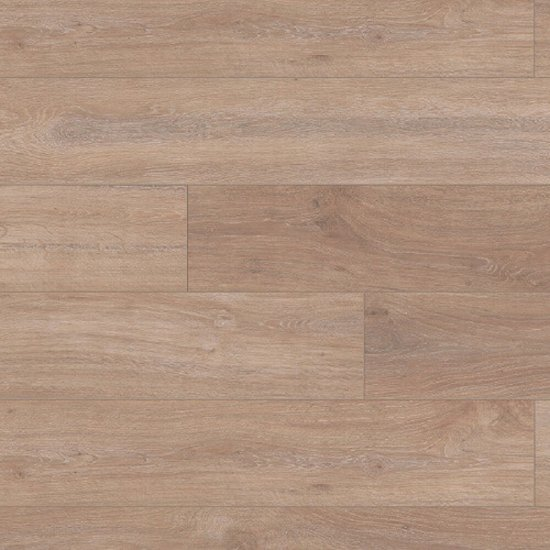Panele podłogowe VARIOSTEP CLASSIC Khaki Oak AC4 8 mm