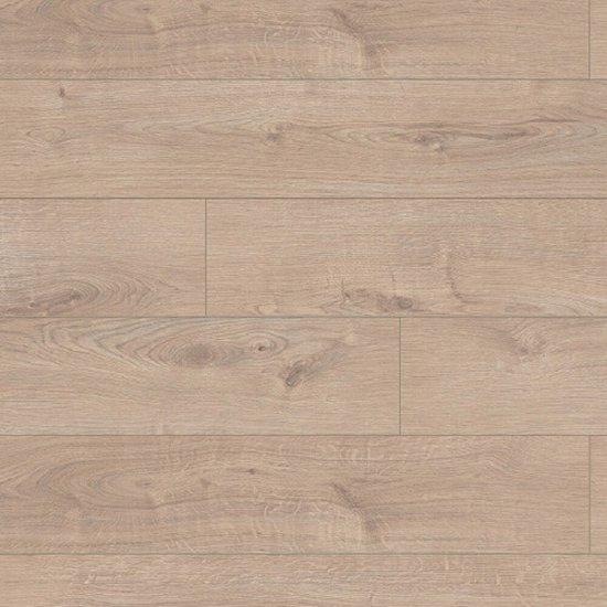 Panele podłogowe VARIOSTEP CLASSIC Lakeland Oak AC4 8 mm