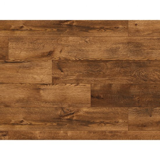 Panele podłogowe VARIOSTEP PRESTIGE Smugglers Cove Oak AC4 8 mm