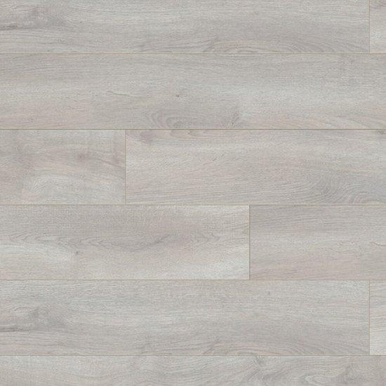 Panele podłogowe VARIOSTEP PRESTIGE Vista Oak AC4 8 mm