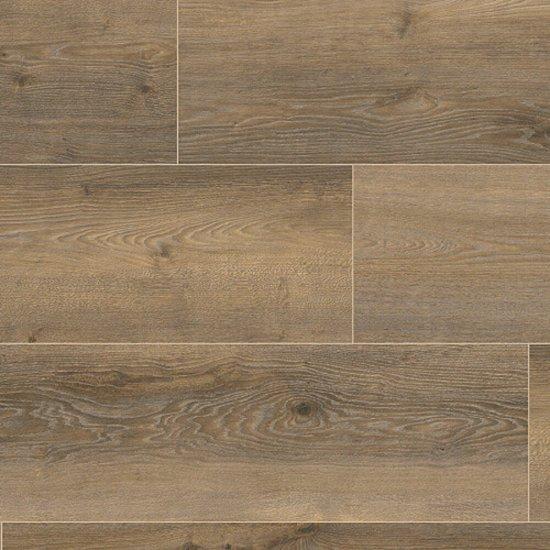 Panele podłogowe VARIOSTEP WIDE BODY Andromeda Oak AC4 8 mm