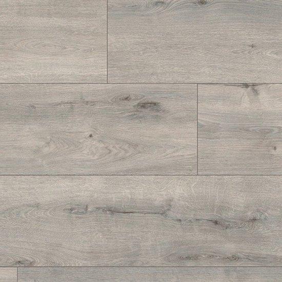 Panele podłogowe VARIOSTEP WIDE BODY Atomic Oak AC4 8 mm