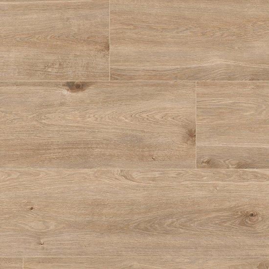 Panele podłogowe VARIOSTEP WIDE BODY Eurus Oak AC4 8 mm