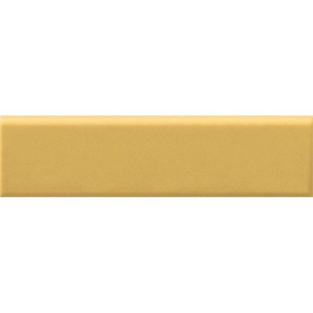 Klinkier SIMPLE SAND sand cokół mat 8x30 gat. II