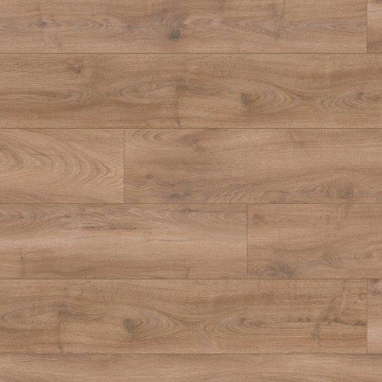 Panele podłogowe VINTAGE CLASSIC Historic Oak AC4 10 mm