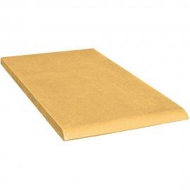 Klinkier SIMPLE SAND sand parapet B mat 13,5x24,5 gat. II