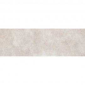 Płytka ścienna HONEY STONE beige mat 29,7x90 gat. II