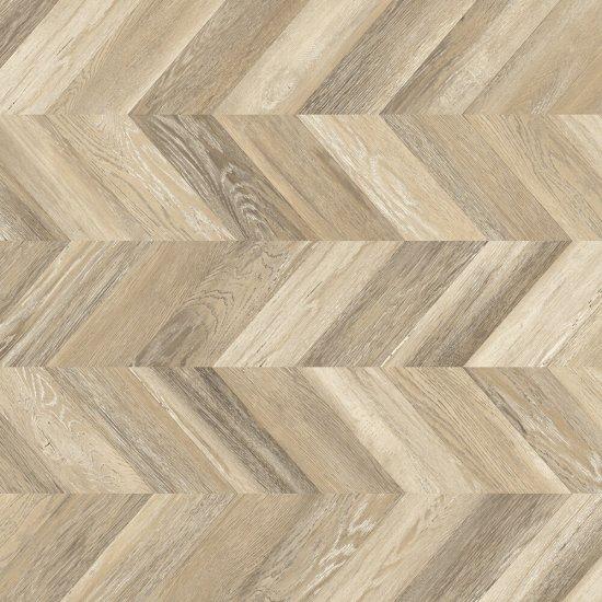 Panele podłogowe WILD WOOD PRUVA LYCIA AC4 8 mm