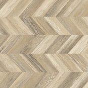 Panele podłogowe Wild Wood PRK215 Pruva Lycia AC4 8 mm