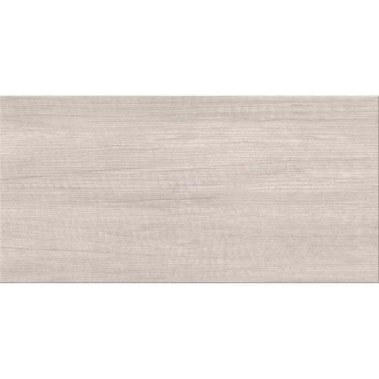 Płytka ścienna KERSEN beige glossy 29,7x60 gat. I