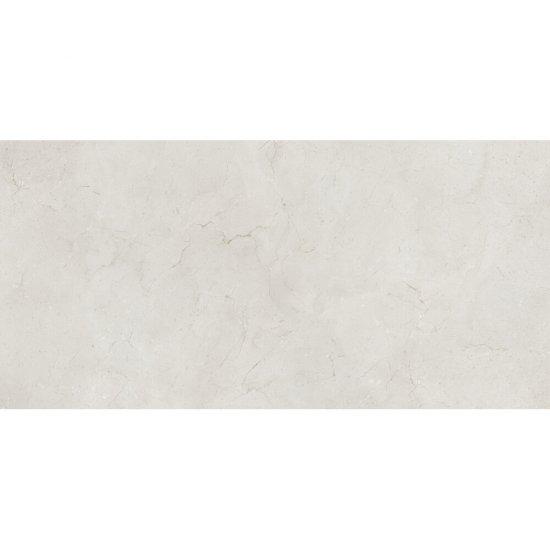 Płytka ścienna LIGHT MARBLE grey glossy 29x59,3 gat. II