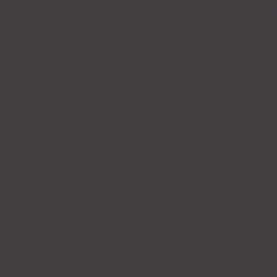 Klinkier SLATO graphite mat 30x30 gat. I