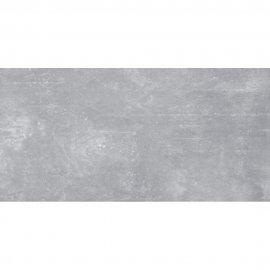 Płytka ścienna RESKO grey mat 29,7x60 gat. II