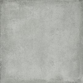 Gres szkliwiony STORMY grey mat 59,3x59,3 gat. II