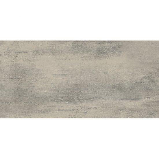 Gres szkliwiony FLOORWOOD beige lappato 29x59,3 gat. I
