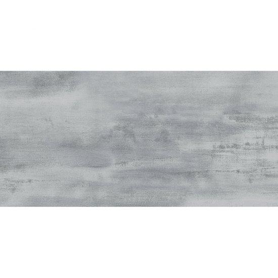 Gres szkliwiony FLOORWOOD grey lappato 29x59,3 gat. I