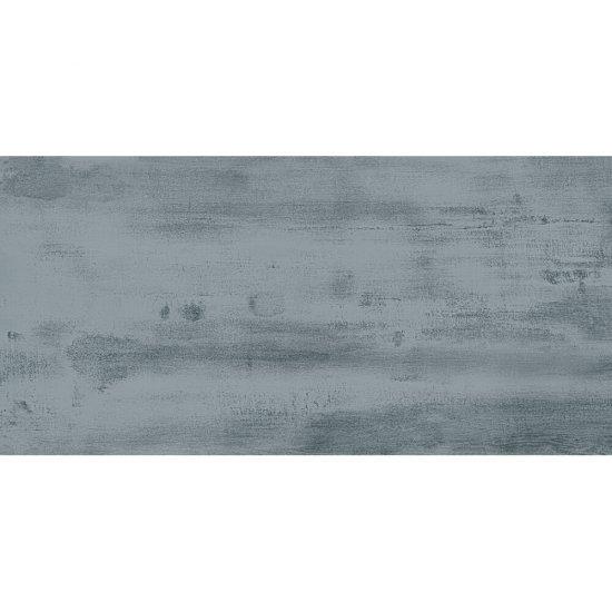 Gres szkliwiony FLOORWOOD graphite lappato 29x59,3 gat. I