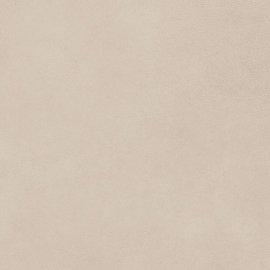 Gres szkliwiony AREGO TOUCH ivory mat 59,3x59,3 gat. II