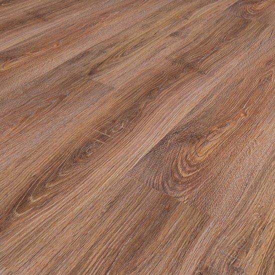 Panele podłogowe KRONOSTEP DĄB RAPSODIA AC4 8 mm