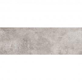 Płytka ścienna CONCRETE STYLE grey mat 20x60 gat. I